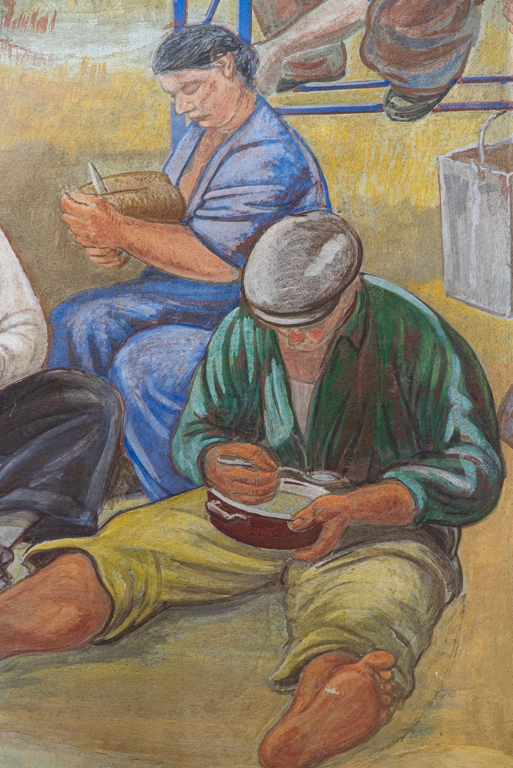 Gastronomy-hub-08-affreschi-1