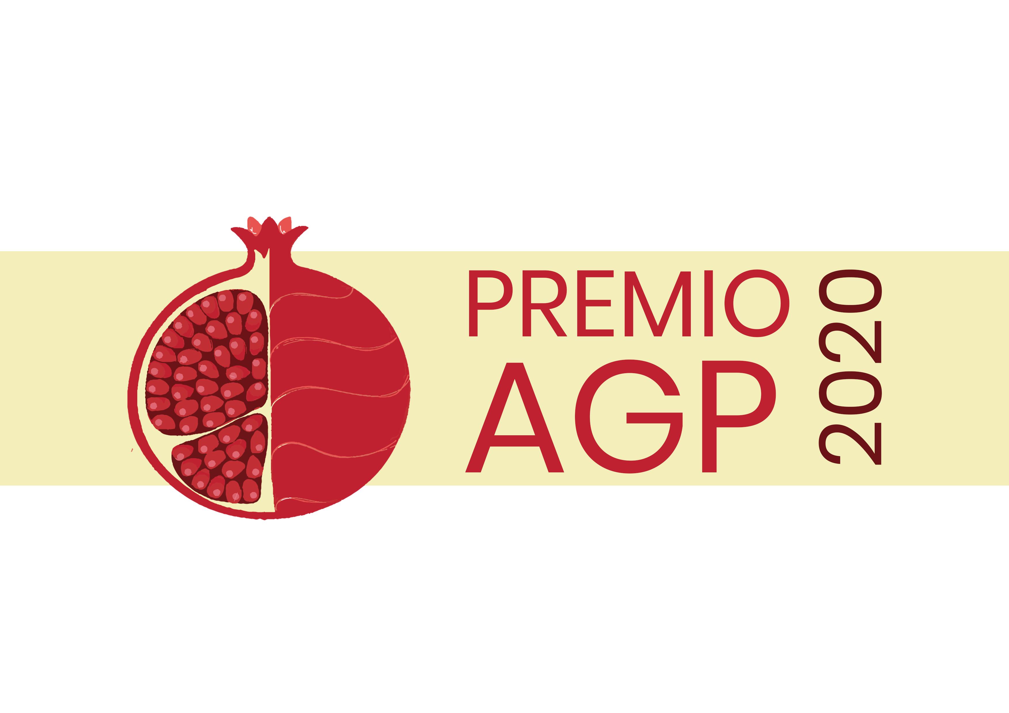 premio agp 2020