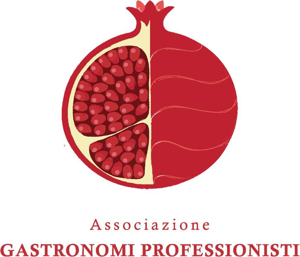 associazione gastronomi professionisti